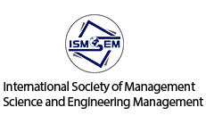 Society of ICMSEM