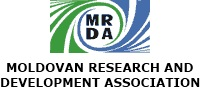 Moldova Research and Development Association